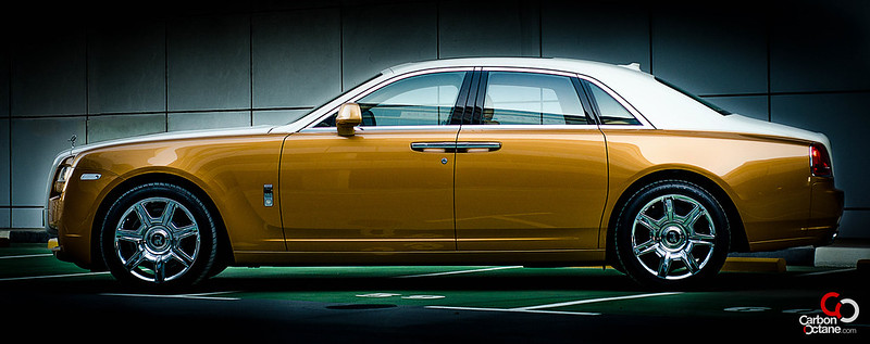 Rolls Royce Ghost Full side view.jpg