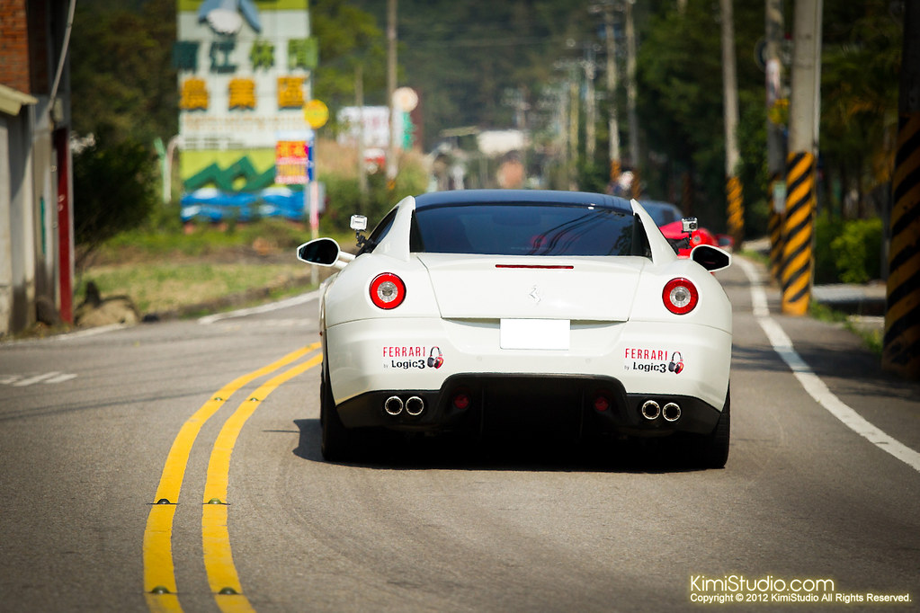 2012.10.25 Ferrari Rally 4th-135