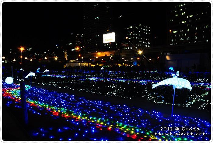 大阪光之祭典 (10).jpg