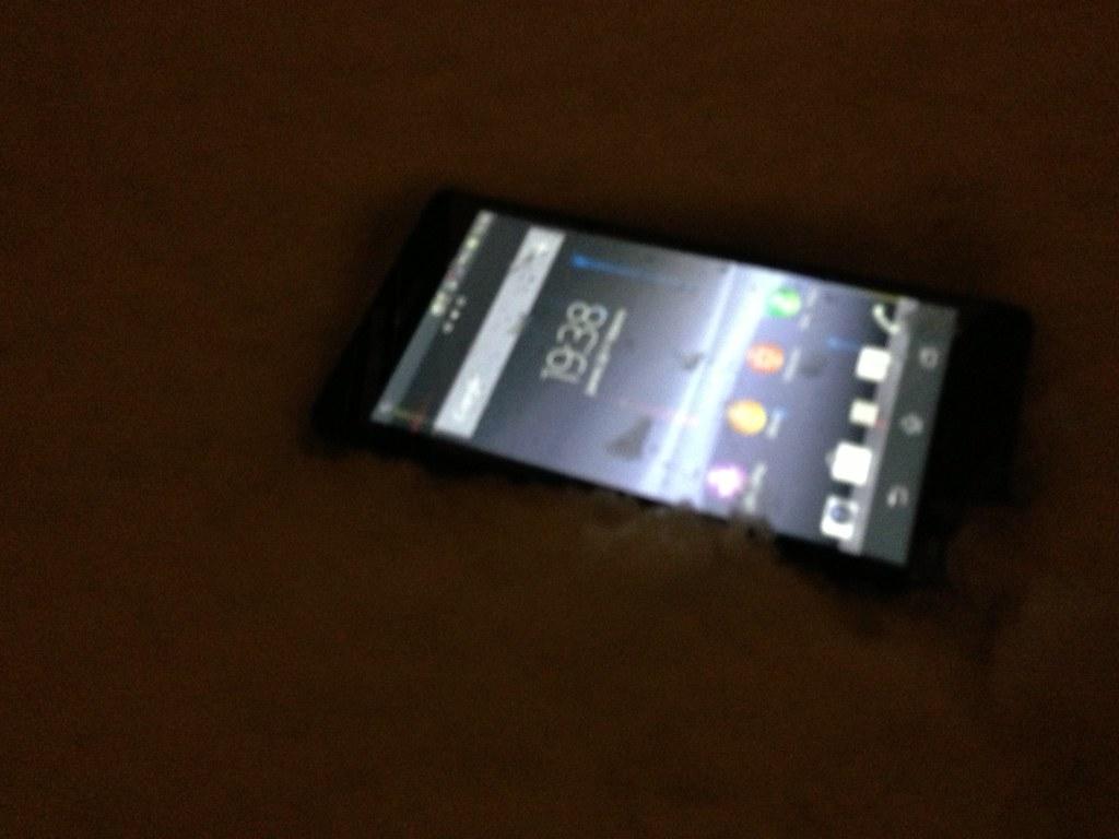 Hilo Sobre Primeras Impresiones Ayudas Etc Archivos Htcmania Mito A150 Android Jellybean 42