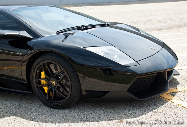 LUSTR.LamborghiniMurcielagoCorrectionAfter16