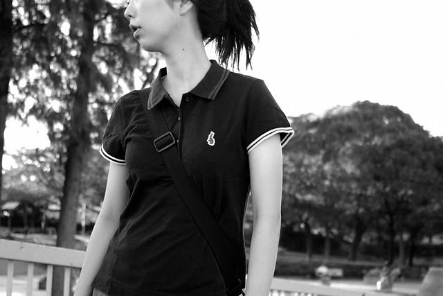 2011 0915 pentax kx2