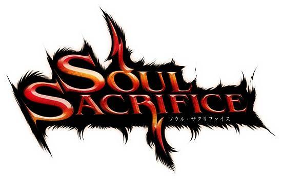 Confira Soul Sacrifice – o Novo Jogo da Marvelous AQL!
