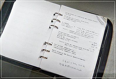 焦點影人陳可辛展覽 4
