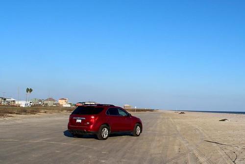 Coastal Drive-3