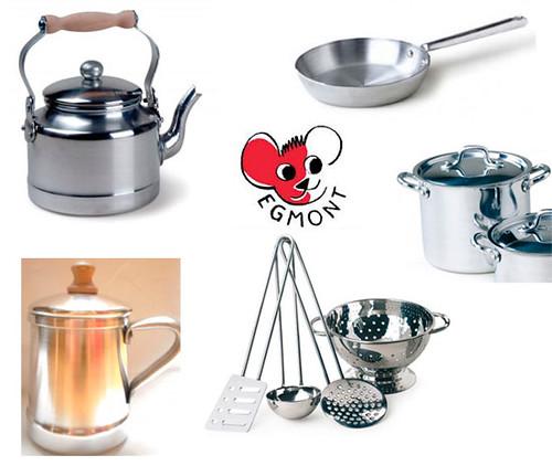 juguetes-cocina