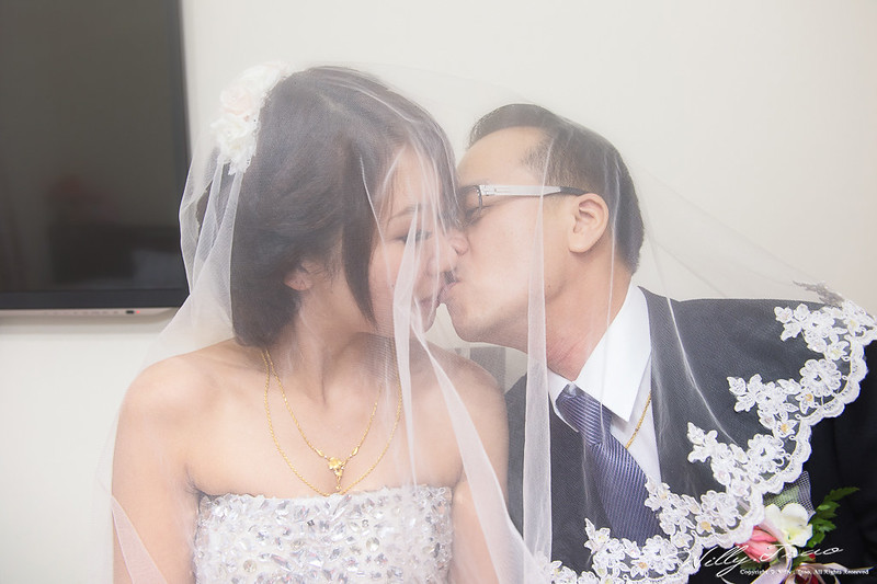 冠宇,宜靜,婚禮攝影,婚禮紀錄,大直典華旗艦店,曹果軒,婚攝,Nikon D4,willytsao