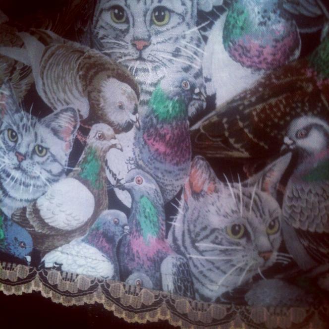 pigeon_skirt