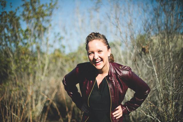 Paige_30.jpg