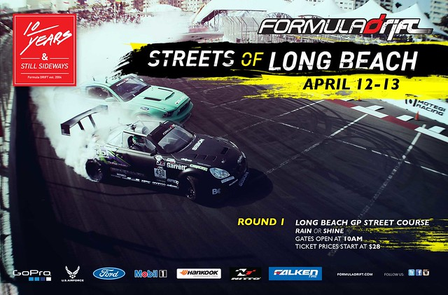 8539152633 d2b05c05dc z SPECIAL OFFER: FORMULA DRIFT TICKET DISCOUNT!