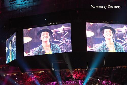 Bruno Mars 2013 181