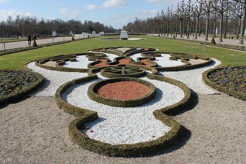 2013.03.09.237 - SCHWETZINGEN - Schwetzinger Schlossgarten