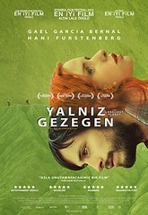 Yalnız Gezegen - The Loneliest Planet (2013)