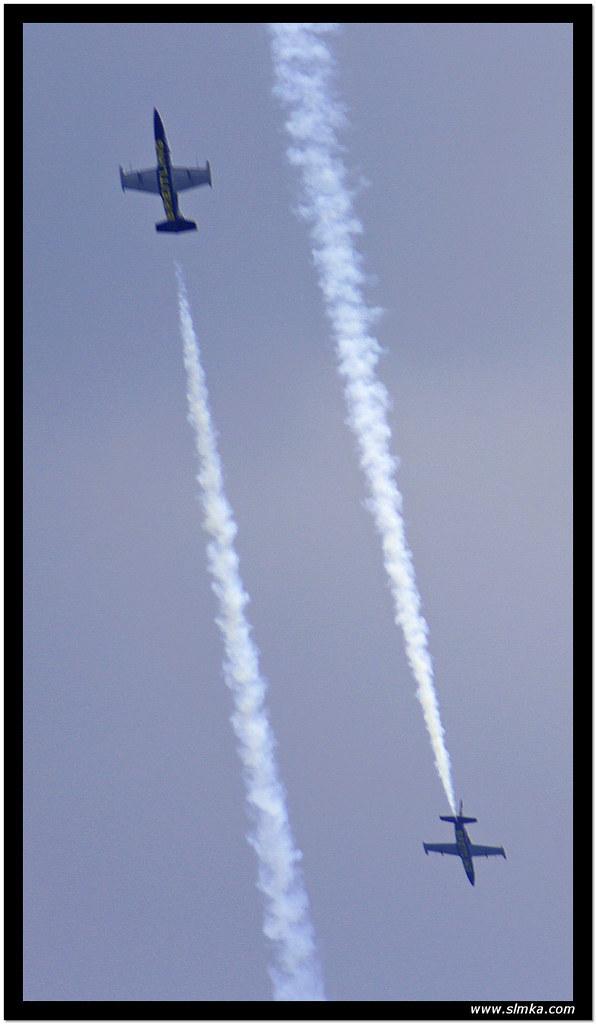 Breitling Jet Team - 05