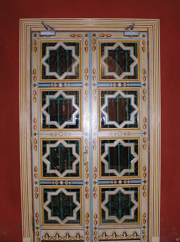 spain tiles3
