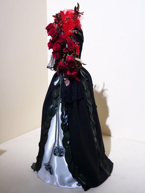 2013 Philadelphia Flower Show 093
