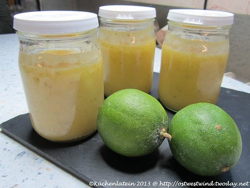 Lime Curd (2)