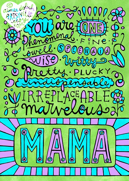marvelous-mama-8x10-color-blog