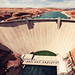 Glen Canyon Dam panorama. [Explored] by frasse21