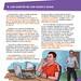 Cómo ahorrar en tiempos de crisis castellano y euskera_Página_21