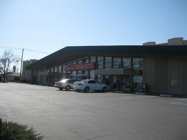 Health Food Store Turlock Ca