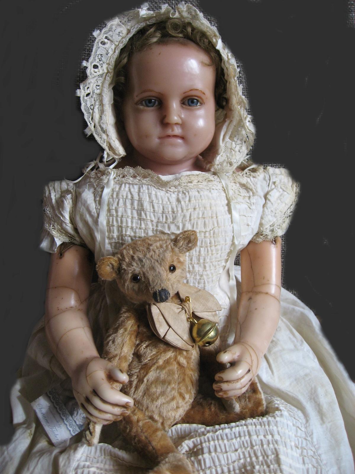 Vintage Dolls For Sale.html | Autos Weblog