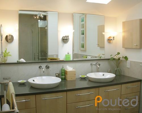 2013 elegant bathroom remodeling