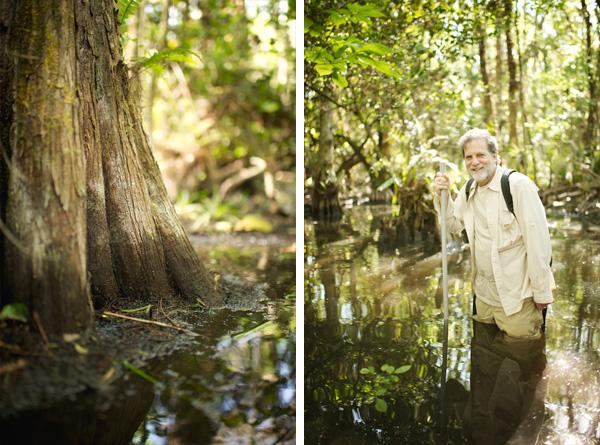 RYALE_Everglades-034