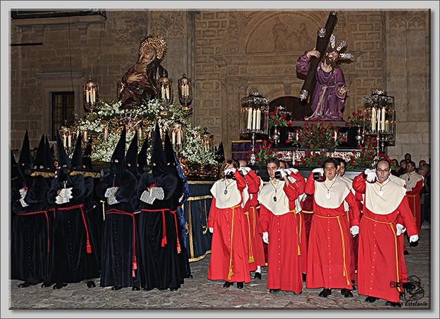 2 Semana Santa Valladolid