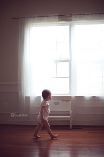 Addison 18 months