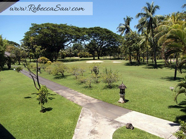 Club Med Bali - Resort Tour - rebeccasaw-076