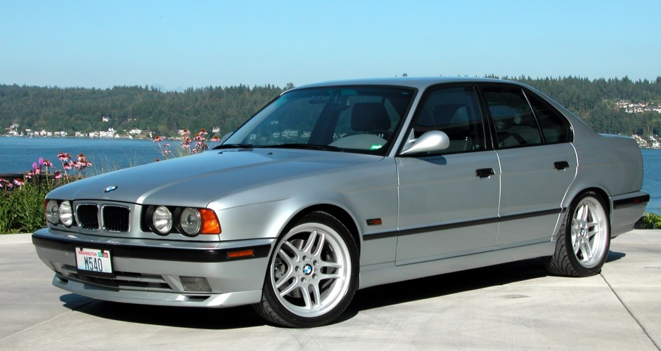 Charlie kindels 1995 bmw 540 m sport sold m540 m parallel 940x500 sciox Image collections