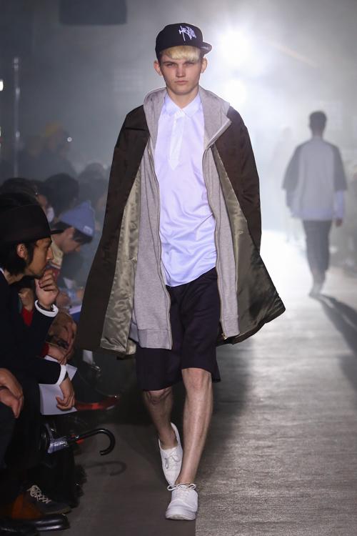 FW13 Tokyo Sise026_Morris Pendlebury(Fashion Press)