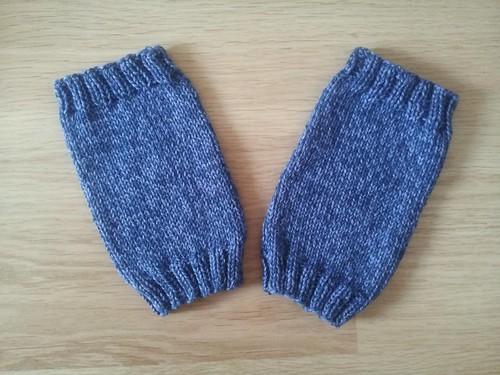 baby leg warmers legs