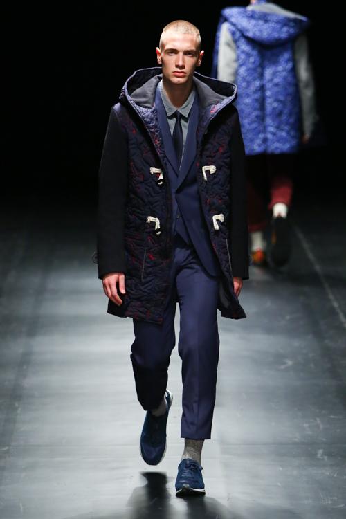 FW13 Tokyo FACTOTUM004_Lenny Muller(Fashion Press)