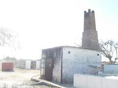 2013-01-cuba-178-camaguey-cementerio