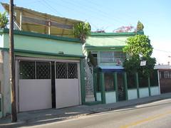 2013-01-cuba-221-matanzas-casa las terrazzas