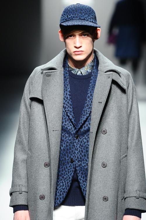 FW13 Tokyo MR.GENTLEMAN047_Henrry Evans(Fashion Press)