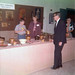 1966 Craft Fair