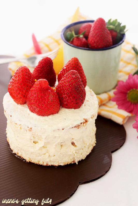 shortcake-2