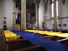 Liechtenstein 037