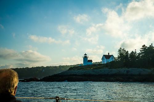 1209-Maine-2103