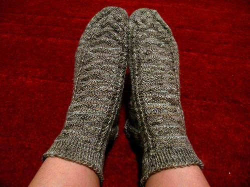 t's Socks