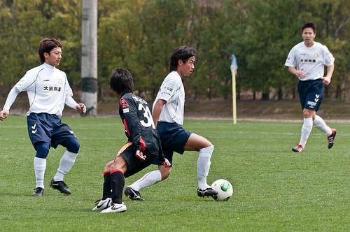 2013.03.24 練習試合 vs名古屋グランパス-6263