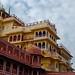 Jaipur-Palaces-46