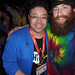 SXSW 2013 by mayhemstudios