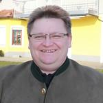 Martin Gaisberger