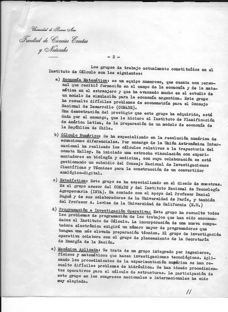 19660125_Nota_Garcia_Tudero0002