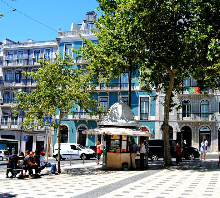 21 phtoso of Lisbon (010)