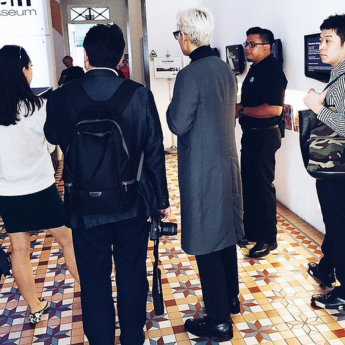 TOP - Art Gallery - 20jan2015 - heeqmah - 01